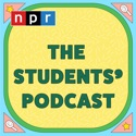 The Students' Podcast podcast