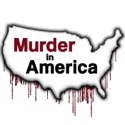 Murder In America podcast