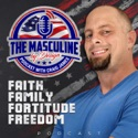 Masculine By Design Podcast podcast
