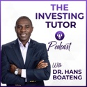 The Investing Tutor Podcast podcast