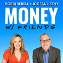 Money with Friends podcast