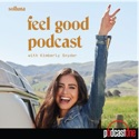 Feel Good Podcast with Kimberly Snyder podcast