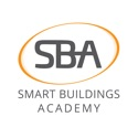 The Smart Buildings Academy Podcast | Teaching You Building Automation, Systems Integration, and Information Technology podcast