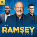 The Ramsey Show podcast