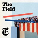The Field podcast