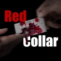 Red Collar podcast