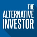 The Alternative Investor podcast