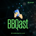 Blind Bargains Audio: Featuring the BB Qast, Technology news, Interviews, and more podcast