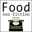 Food Non-Fiction podcast