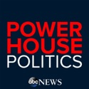 Powerhouse Politics podcast