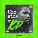 The ETCs with Kevin Durant podcast