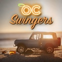 O.C. Swingers podcast