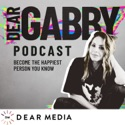 Dear Gabby podcast