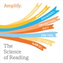 Science of Reading: The Podcast podcast