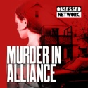 Murder In Alliance podcast