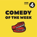 Comedy of the Week podcast