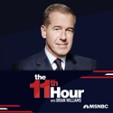 The 11th Hour with Brian Williams podcast