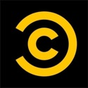 Comedy Central Podcast podcast