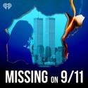 Missing on 9/11 podcast
