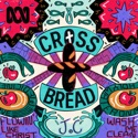 CrossBread — A Comedy Musical podcast