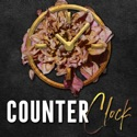 CounterClock podcast