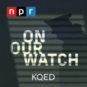 On Our Watch podcast
