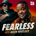Fearless with Jason Whitlock podcast