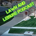 JBS Lawn and Leisure podcast
