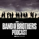 Band of Brothers Podcast podcast