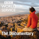 The Documentary Podcast podcast