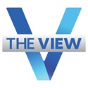 The View podcast