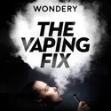 The Vaping Fix podcast