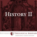 History of Christianity II podcast