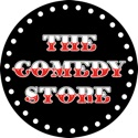 The Comedy Store Podcast podcast