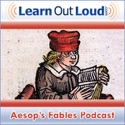 Aesop's Fables Podcast podcast