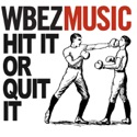 Hit It Or Quit It Podcast podcast
