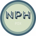 Interviews and documentaries about Nonprofit Organizations in Portland Oregon podcast