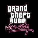 Grand Theft Auto: Vice City app