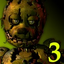 Five Nights at Freddy's 3 app