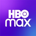 HBO Max: Stream TV & Movies app