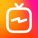IGTV from Instagram app