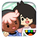 Toca Life: Neighborhood app