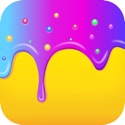Super Slime: Antistress & ASMR app