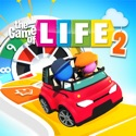 The Game of Life 2 app