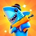 Bowmasters - Multiplayer Game app