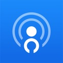 Outcast for Watch app