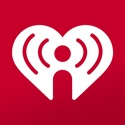 iHeart: Radio, Music, Podcasts app
