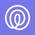 Life360: Find Family & Friends app