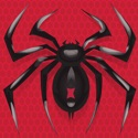 Spider Solitaire: Card Game app