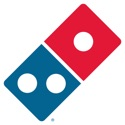 Domino's Pizza USA app